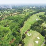 Cimanggis-Golf-Estates-Golfside-min
