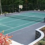 Tennis-and-Basketball-Court.