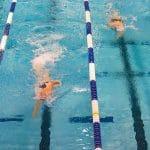 semi-olympic-size-swimming-Pool