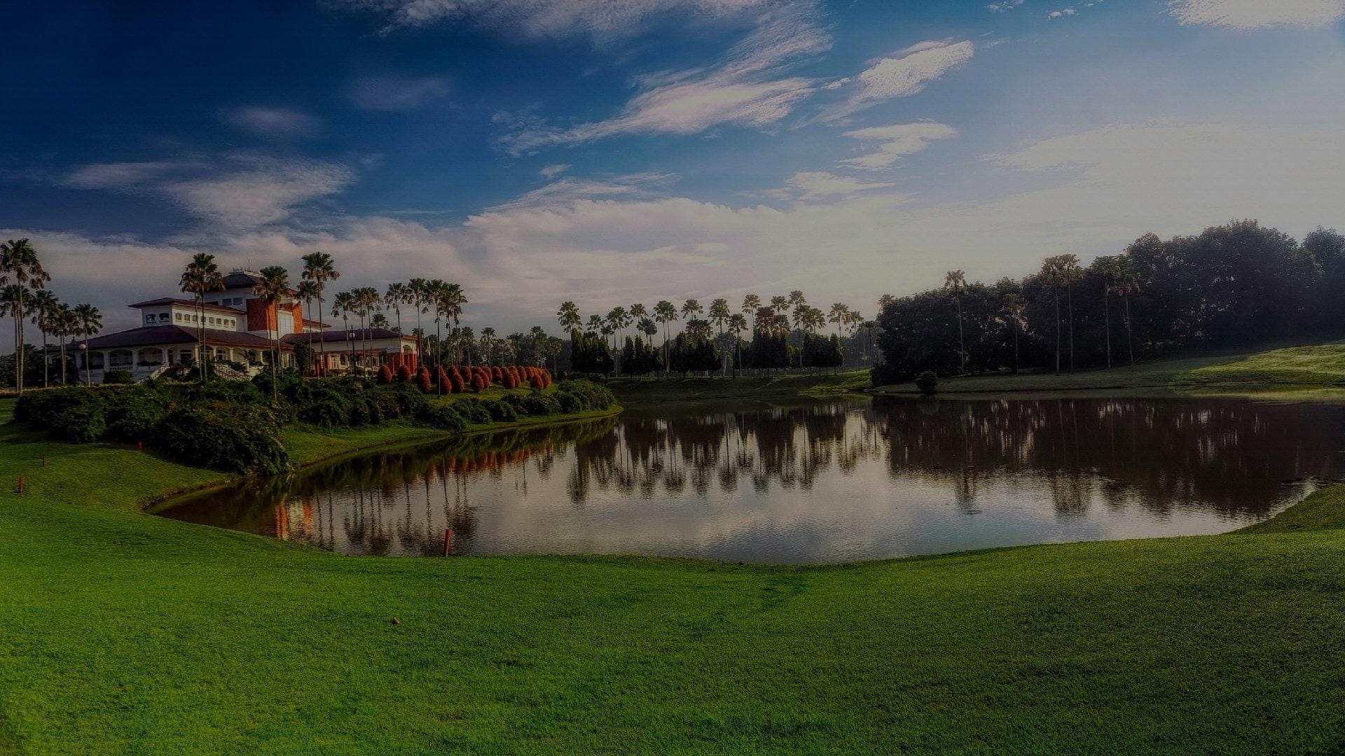Cimanggis-Golf-Estate-banner